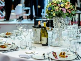 Tips To Consider While Choosing Career In Catering