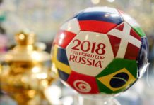 FIFA World Cup 2018: Facts You Need to Know About
