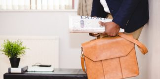 Things To Consider While Registering Business In UK