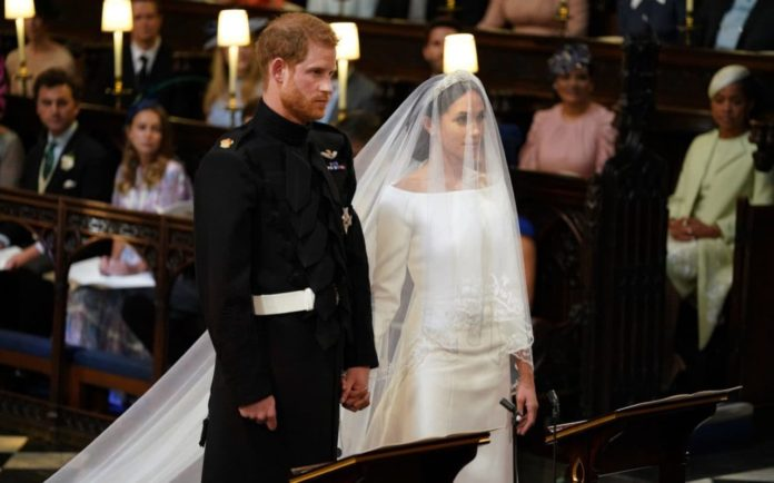 Best Photos Of Prince Harry Amp Miss Megan Markle Royal