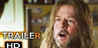 Watch FATHER OF THE YEAR Official Trailer