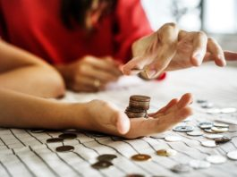 A Guide to Creating a Frugal Budget