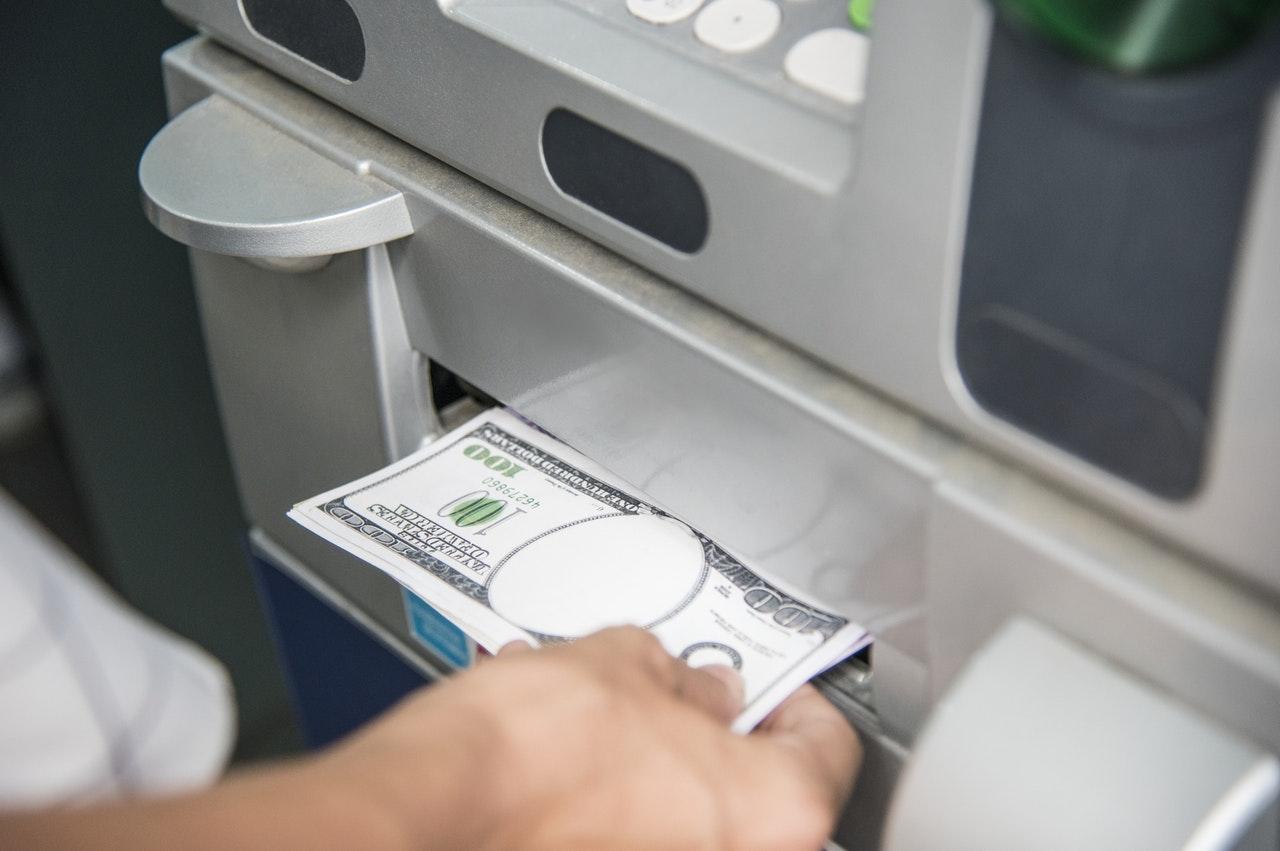 Cash Businesses