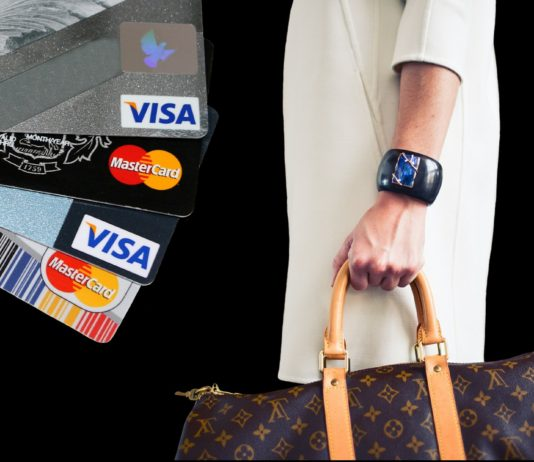 Effects of Becoming a Cashless Society