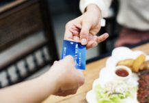 Legal Considerations when Opening a Consumer credit Business
