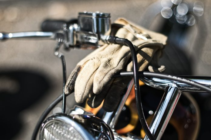 Memorable Bike Trip with these Must have Bike Accessories