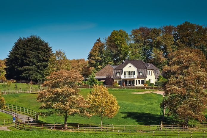 What You Need to Know Before Buying a Rural Property