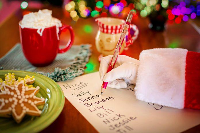 Ultimate Secret Santa Gift Guide For This Christmas