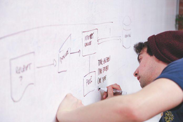 Magento Enterprise Alternative That Works