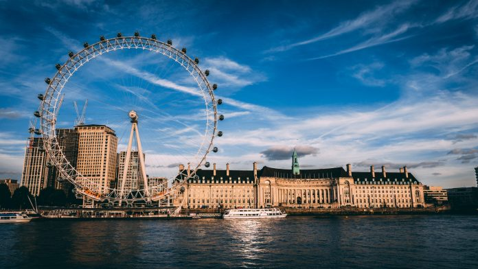 Mayor of London Launched Drive to increase Domestic Travel
