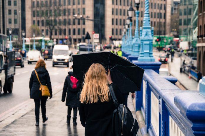 Explore Real Beauty of London